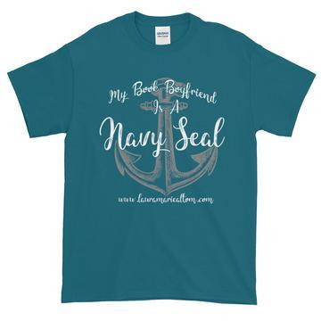 Seal tshirt